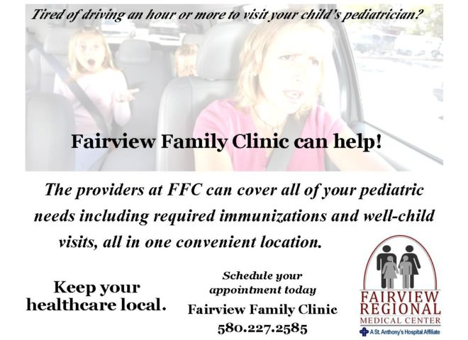 FFC- pediatrics- for website